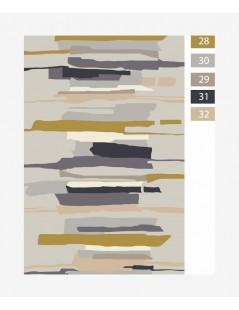 3ART Stripes